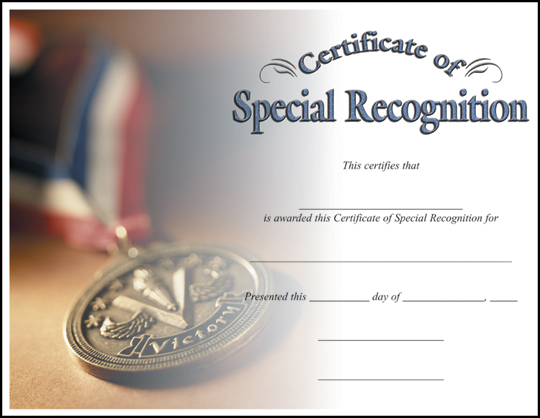 Rising Stars Online Catalog  Certificates