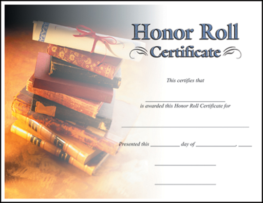downloadable gift certificate template